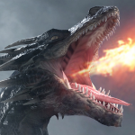 King of Avalon: Господство