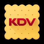 KDV – интернет-магазин