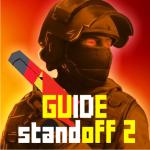 Guide for Standoff 2 - Walktrough
