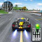 Drive for Speed Simulator