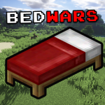Бедварс карты для Майнкрафт - BeWars