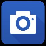 ASUS PixelMaster Camera