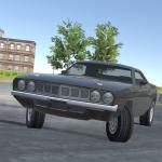 Furious Car Driving 2020