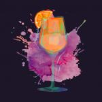 Cocktails Art - Рецепты Коктейлей