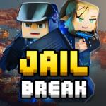 Jail Break: Cops Vs Robbers