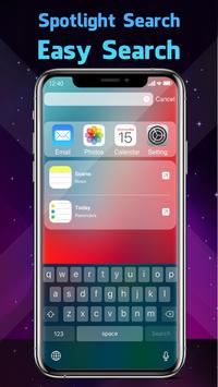 Phone 11 Launcher, OS 13 iLauncher, Control Center скриншот 5