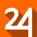 Новости ТВ 24 Часа Круглосуточно