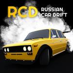 RCD - Дрифт на русских машинах