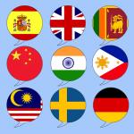 Все языки переводчик бесплатно
