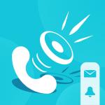 Диктор для звонков и смс