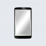 Зеркало + камера селфи  [ Mirror Camera ]