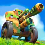 Toy Defense 2 Защита башни