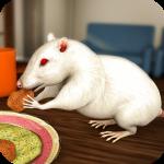 Симулятор Мыши: Виртуальная Дикая Жизнь 2020