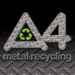 A4 Metal Recycling