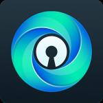 IObit Applock Lite