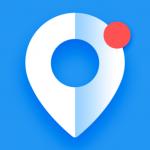 Мое местоположение: GPS, Карты