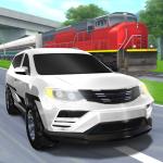 Симулятор Вождения 2