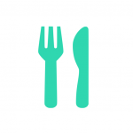 Window - трекер голодания и питания
