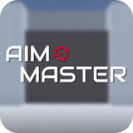 Aim Master - FPS Aim Training