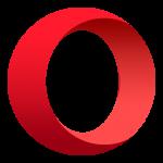 Браузер Opera с бесплатным VPN
