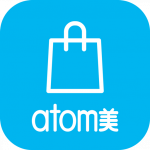 Atomy Mobile Official