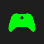 Game Booster | Bug Fix & Lag Fix