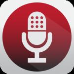 Диктофон - Voice recorder