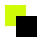 Backit (by ePN) Кэшбэк