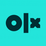 OLX.kz - Объявления Казахстана