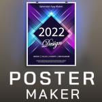 Poster Maker Flyer Maker 2020