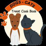 Cats Dogs Treat CookBook