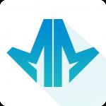 МобилМед анализы, диспансеризация.