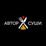 АС   Автор Суши   Симферополь