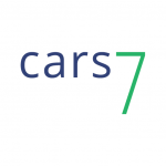 Каршеринг Cars7