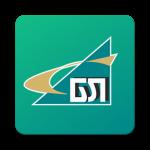 Банк Левобережный BL-online.ru