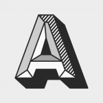 Algemator
