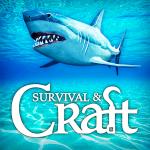 Рафт в океане: Выживание на плоту