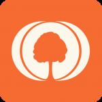 MyHeritage: Семейное дерево, ДНК и поиск предков