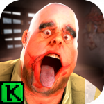 Mr. Meat: Комната ужасов