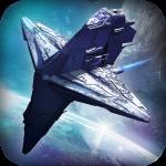 Infinite Galaxy