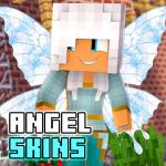 Angel Skins for PE