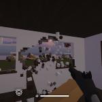 Building Destruction Prototype