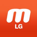 Mobizen запись экрана LG