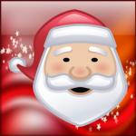 Рождественские мелодии бесплатно