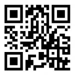 QR-код читателя