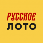 Русское лото