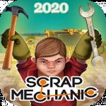 Guide Scrap Mobile : Hints Mechanic Arcade 2020
