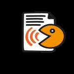 Голосовой блокнот - речь в текст на русском