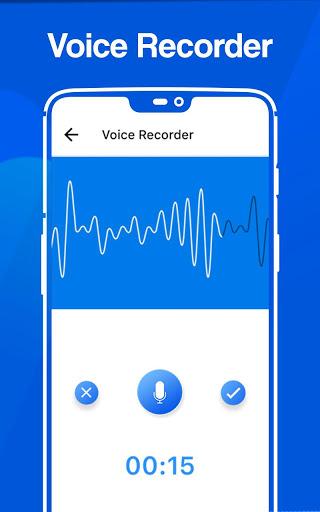 Automatic Call Recorder скриншот 5
