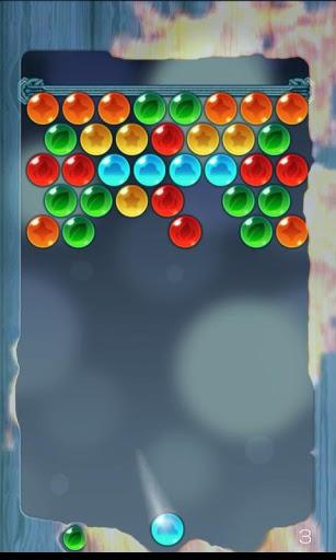 Bubble Hit скриншот 2